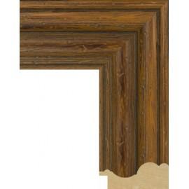 Багет деревянный 1.021.463