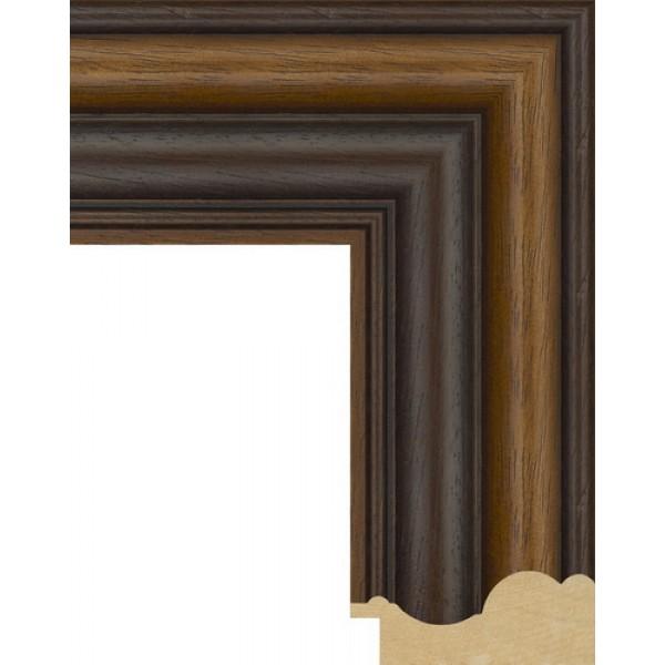 Багет деревянный 1.021.464