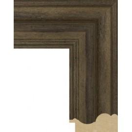 Багет деревянный 1.021.465