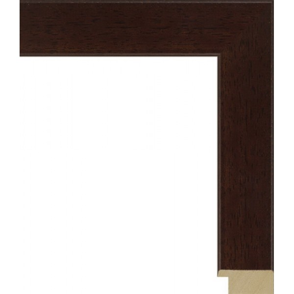 Багет деревянный 1.023.018
