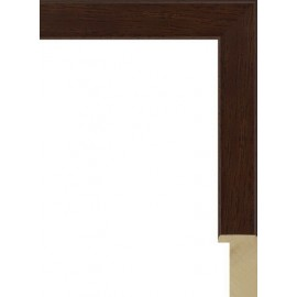 Багет деревянный 1.023.019