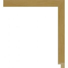 Багет деревянный 1.023.020