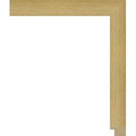 Багет деревянный 1.023.021