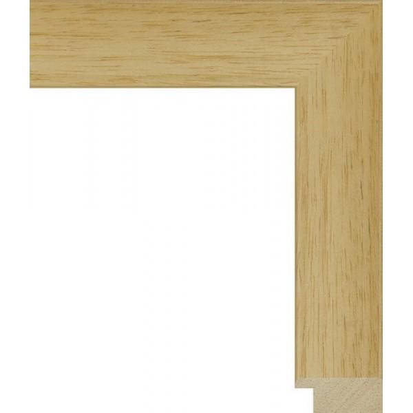Багет деревянный 1.023.022