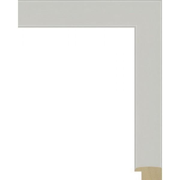 Багет деревянный 1.023.025