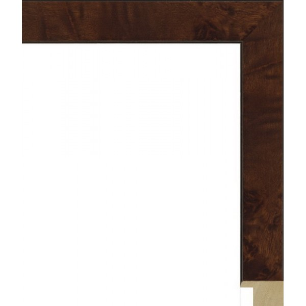 Багет деревянный 1.023.031