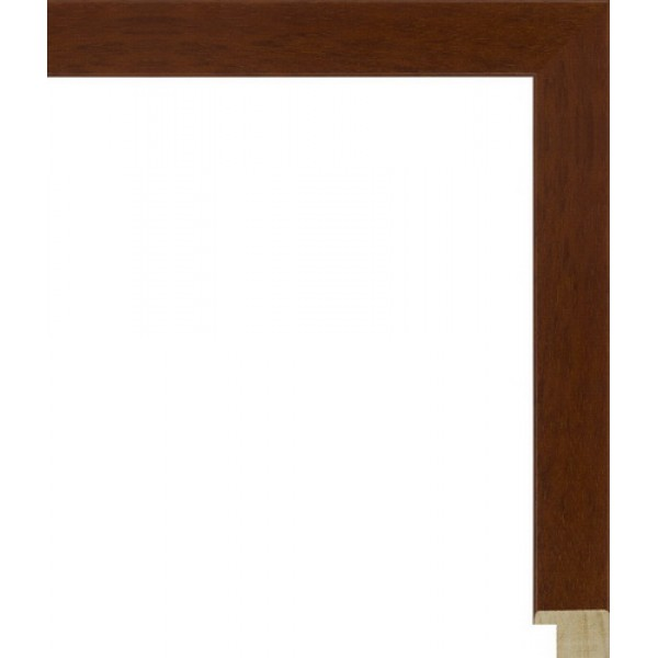 Багет деревянный 1.023.043