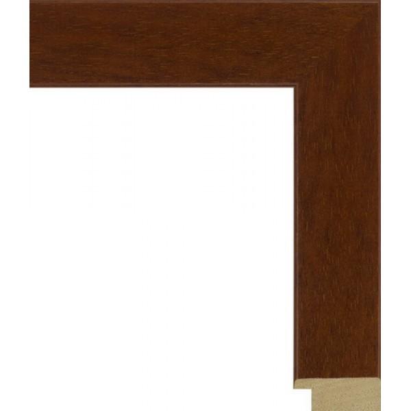 Багет деревянный 1.023.044