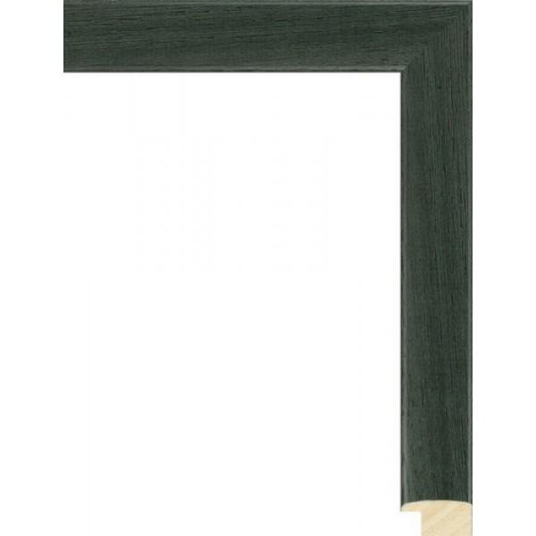 Багет деревянный 1.023.060