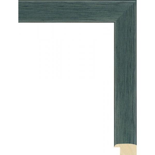 Багет деревянный 1.023.061