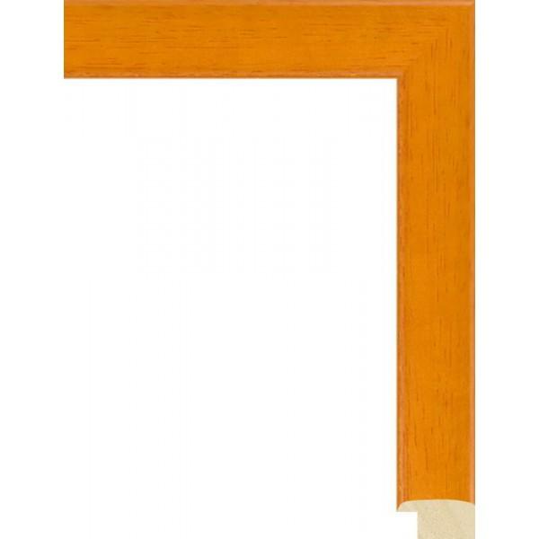 Багет деревянный 1.023.063