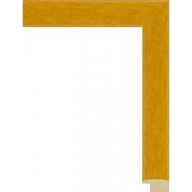 Багет деревянный 1.023.064