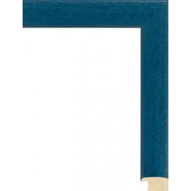 Багет деревянный 1.023.065