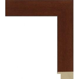 Багет деревянный 1.023.089