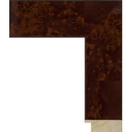 Багет деревянный 1.023.090