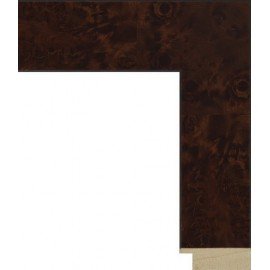 Багет деревянный 1.023.091