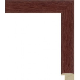 Багет деревянный 1.023.102