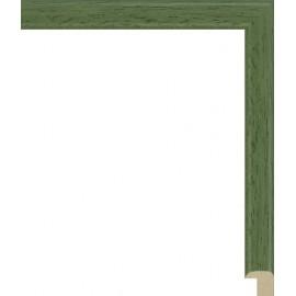 Багет деревянный 1.023.113