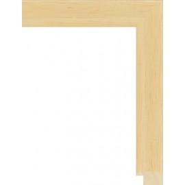 Багет деревянный 1.023.121