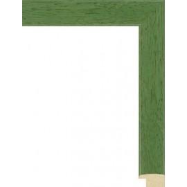 Багет деревянный 1.023.123