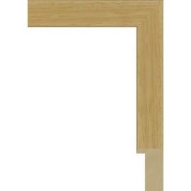 Багет деревянный 1.023.148