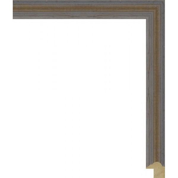 Багет деревянный 1.023.152