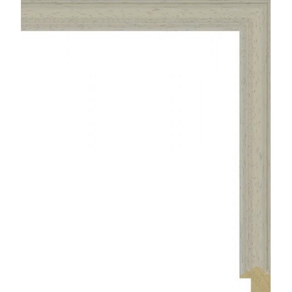 Багет деревянный 1.023.153
