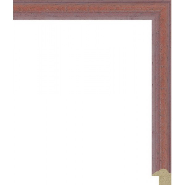 Багет деревянный 1.023.154
