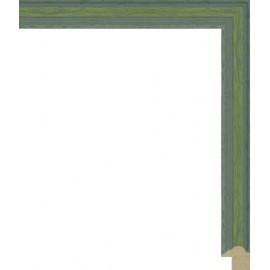 Багет деревянный 1.023.156