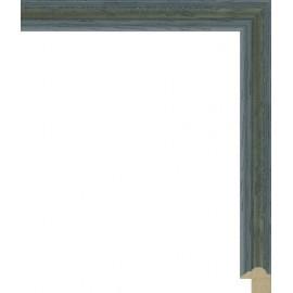 Багет деревянный 1.023.170