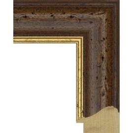 Багет деревянный 1.023.234