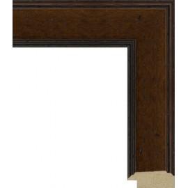 Багет деревянный 1.023.239