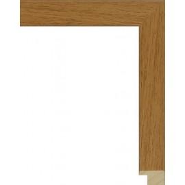 Багет деревянный 1.023.254