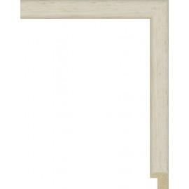 Багет деревянный 1.023.333