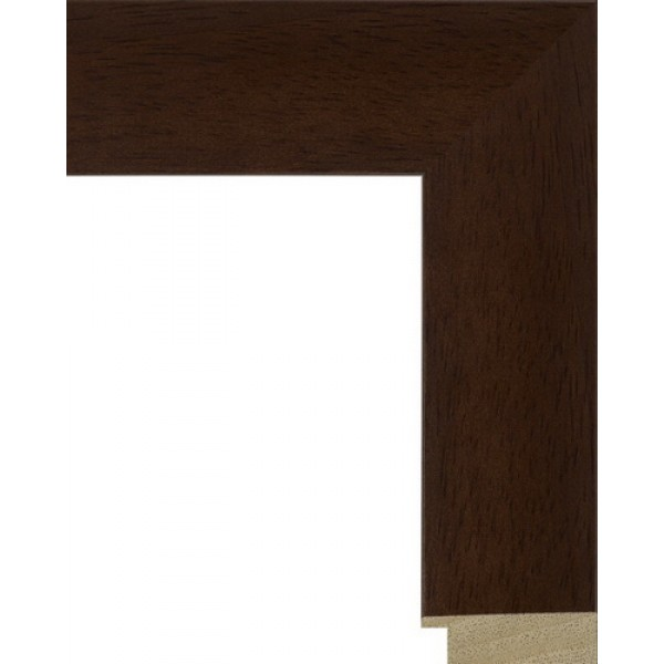 Багет деревянный 1.023.355