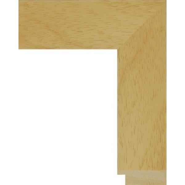 Багет деревянный 1.023.356