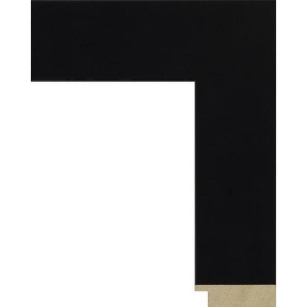 Багет деревянный 1.023.357