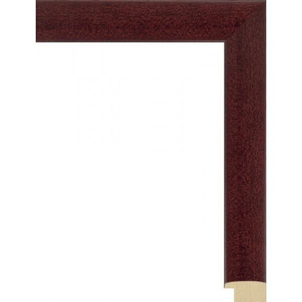 Багет деревянный 1.023.396