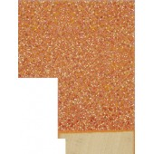 Багет деревянный 1.023.435