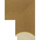 Багет деревянный 1.023.443