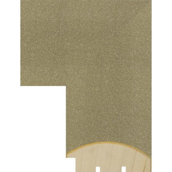 Багет деревянный 1.023.446
