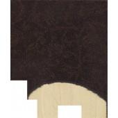 Багет деревянный 1.023.451