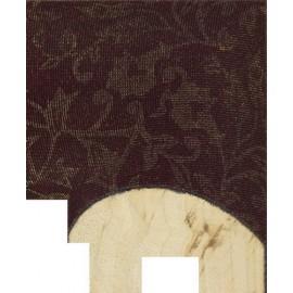 Багет деревянный 1.023.452