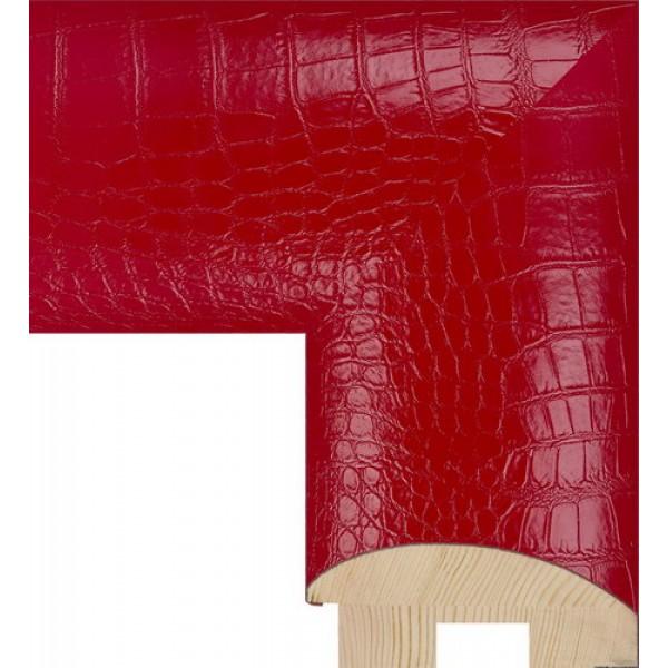 Багет деревянный 1.023.460