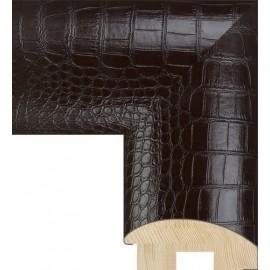 Багет деревянный 1.023.461