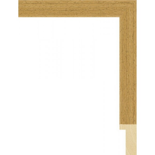 Багет деревянный 1006_81