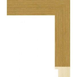 Багет деревянный 1007_81