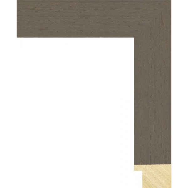Багет деревянный 1007_82