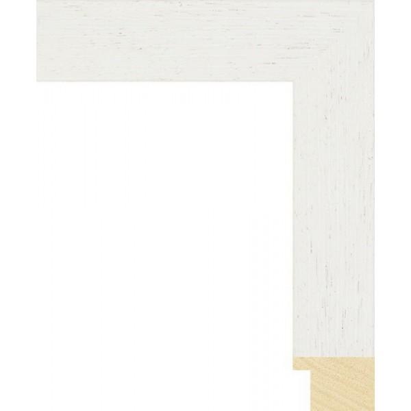 Багет деревянный 1007_84