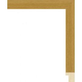 Багет деревянный 1008_81